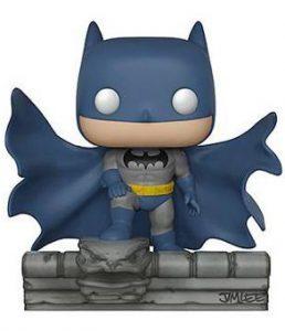 Batman_-_Batman(Hush)_JimLee_-_239