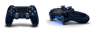 DUALSHOCK4_500Million