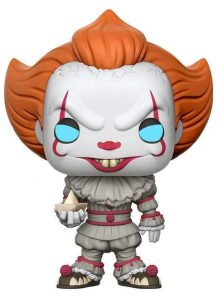 It_-_PENNYWISEwithboat_-_472