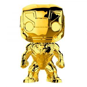 MarvelStudios_-_IRONMAN(GOLD))_-_375