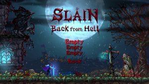SlainBackFromHell_-_001