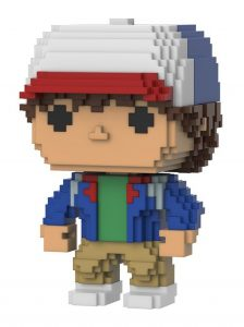 StrangerThings_-_Dustin_-_8bit_-_18