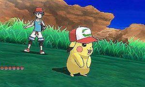 pokemon_ultra_soleil