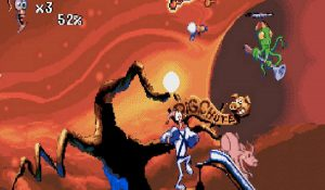 EarthwormJim2 – PAL_-_01