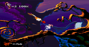 EarthwormJim2 – PAL_-_02