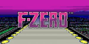F-ZERO_PAL_-_00