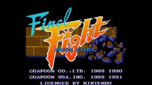 FinalFight – JAP_-_00