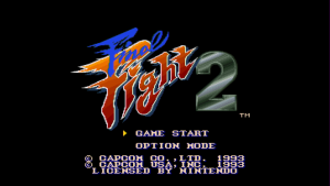 FinalFight2 – JAP_-_00