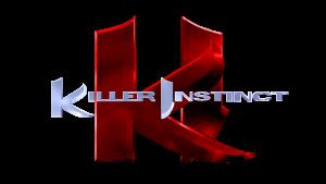 KI_HD_logo
