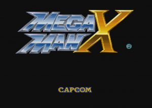 MegaManX – PAL_-_00