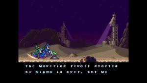 Megamanx2_gameplay_00