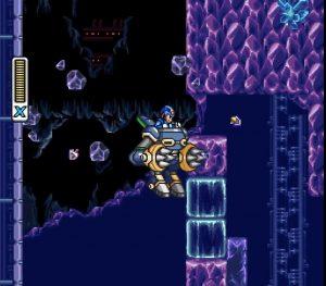 Megamanx2_gameplay_02