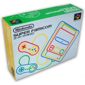 Nintendo-Super-Famicom-Set-00