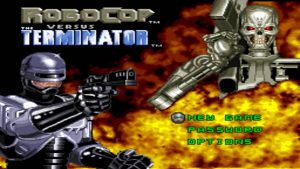 RoboCopVSTerminator – US_-_00
