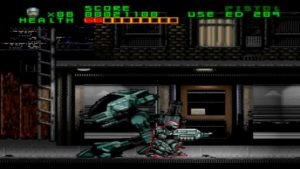RoboCopVSTerminator – US_-_01
