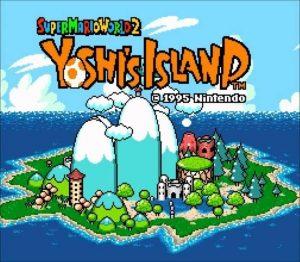 SMW2_YoshisIsland – PAL_-_00