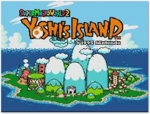 SMW2_YoshisIsland_KOREAN_VERSION_-_00