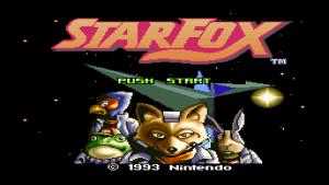 StarFox – JAP_-_00