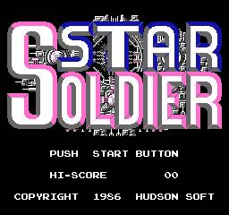 StarSoldier_NES_US_00