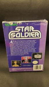 StarSoldier_OVAL_USA_SEAL__back
