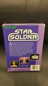 StarSoldier_ROUND_USA_SEAL_back