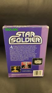 StarSoldier_ROUND_USA_SEAL_back