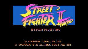StreetFighter2Turbo – PAL_-_00