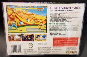 StreetFighter2Turbo – PAL_-_BACK