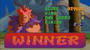 StreetFighterAlpha2 – PAL_-_03