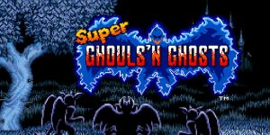 SuperGhoulsNGhosts – PAL_-_00