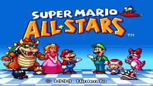 SuperMarioAllStars – PAL_-_00