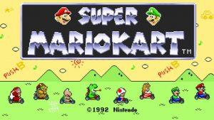 SuperMarioKart – JAP_-_00