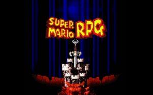 SuperMarioRPG – JAP_-_00