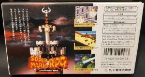 SuperMarioRPG – JAP_-_BACK