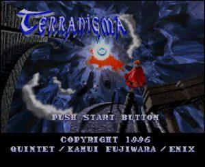 Terranigma – PAL_-_00
