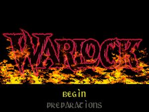 Warlock – PAL_-_00