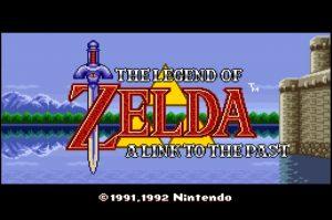 Zelda_LinkToPast – PAL_-_00