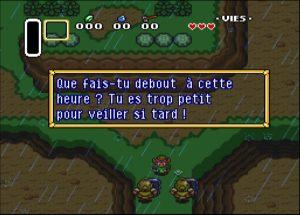 Zelda_LinkToPast – PAL_-_01