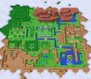 Zelda_LinkToPast – PAL_-_02