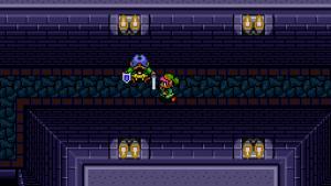 Zelda_LinkToPast – PAL_-_03