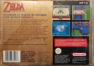 Zelda_LinkToPast – PAL_-_BACK
