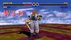 Battle Arena Toshinden – PAL_-_01