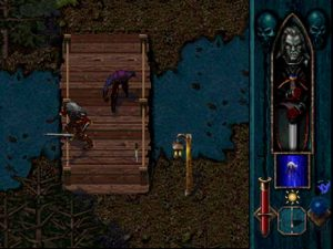 Blood Omen Legacy of Kain – PAL_-_03