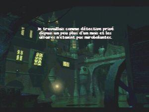 DiscworldNoir – PAL – FR – 00