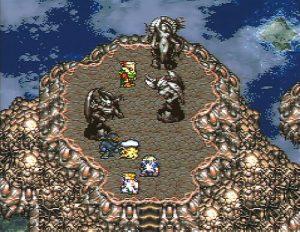 Final Fantasy 6 – PAL_-_01