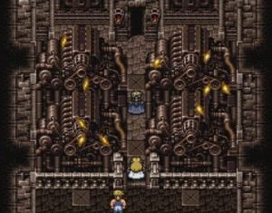 Final Fantasy 6 – PAL_-_03