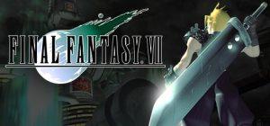 Final Fantasy 7 – PAL_-_00