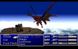 Final Fantasy 7 – PAL_-_01