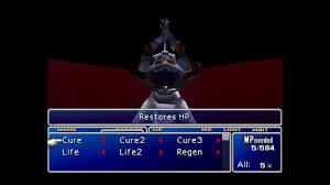 Final Fantasy 7 – PAL_-_02