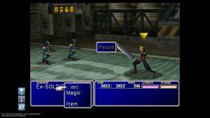 Final Fantasy 7 – PAL_-_03